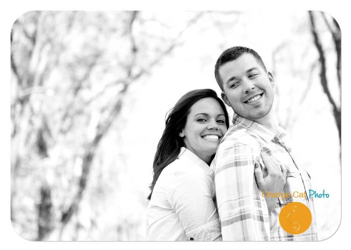 Asheville wedding photography, Charlotte weddings, Orange Cat PHoto