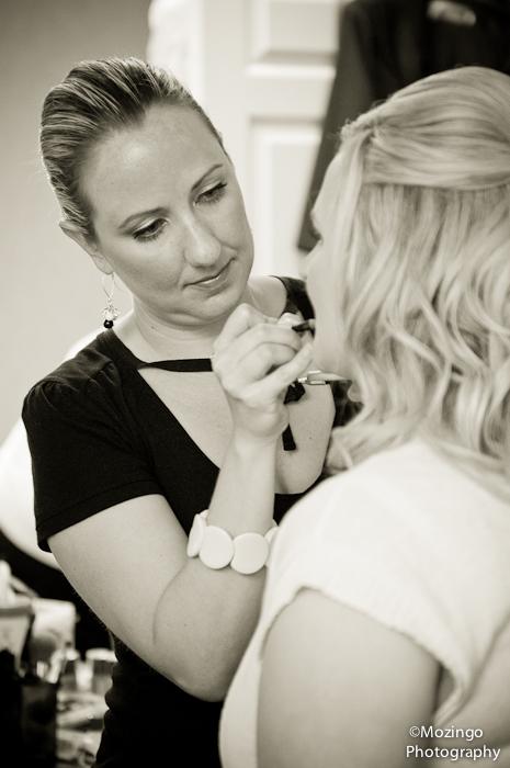 asheville wedding, asheville wedding makeup, asheville salons