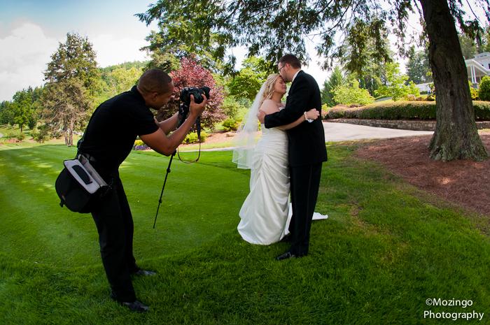 asheville wedding, asheville wedding videos, asheville wedding vendors