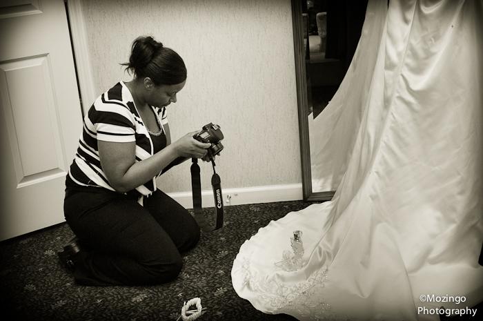 asheville wedding planning, asheville videographer