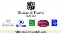 BFHG202_hotellogos_r3_1
