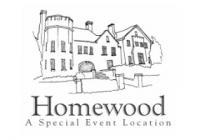 Classic_Homewood_Logo_2
