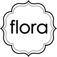 Flora-Logo-298x300
