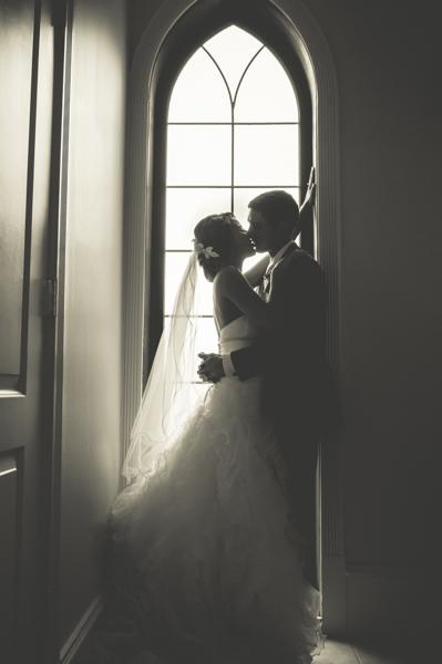 Asheville_Wedding_Photographer (9 of 12)