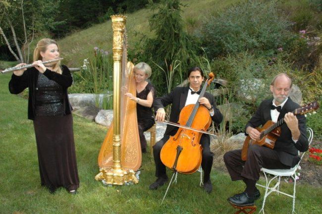 asheville-wedding-musicians