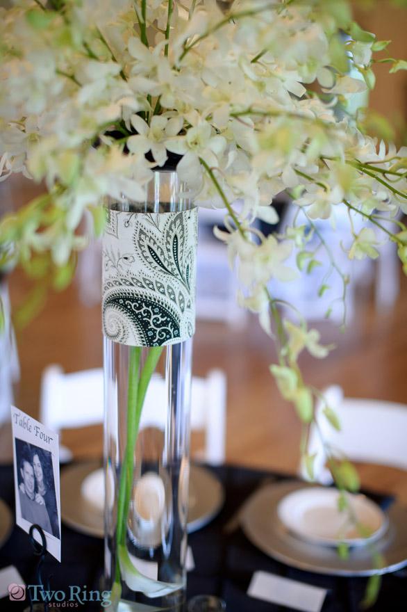 asheville wedding-events-by-kiersa