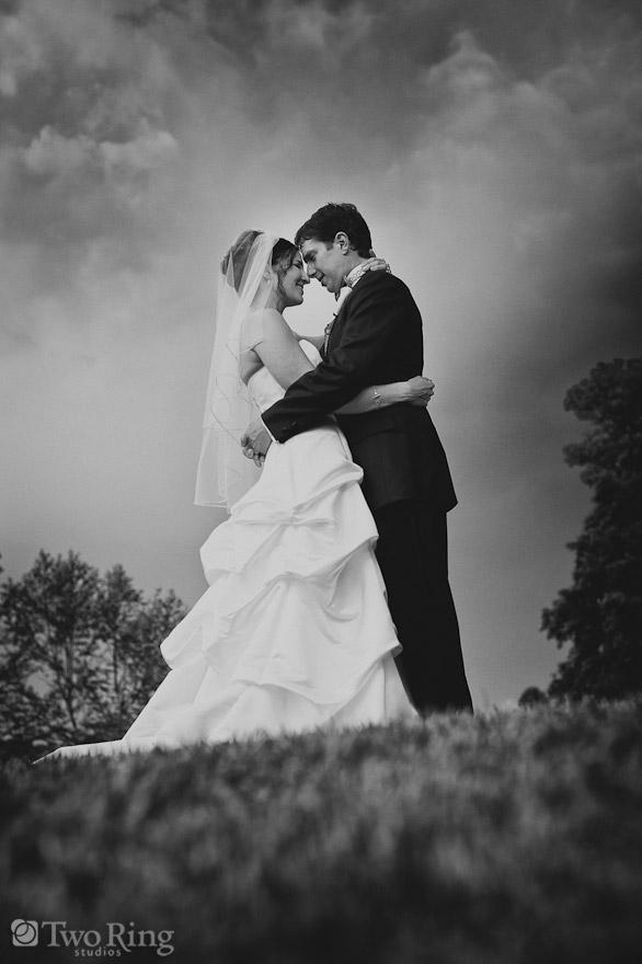 asheville-wedding-kiersa