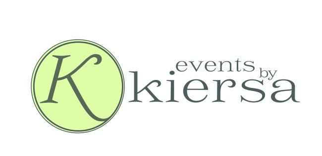 asheville-wedding-planning-events-kiersa