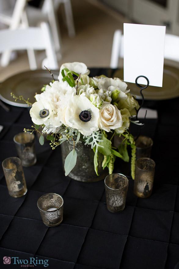 asheville-wedding-planning