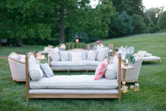 asheville-wedding-rentals