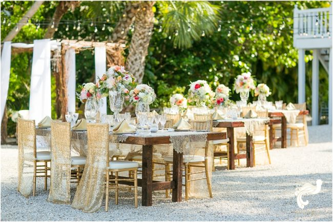 asheville-wedding-linen