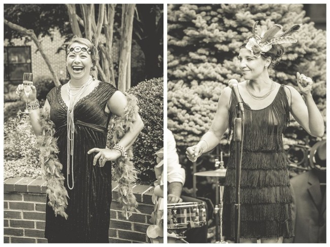asheville-flapper-wedding