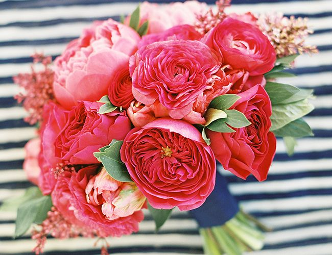 asheville-pink-navy-inspiration-wedding