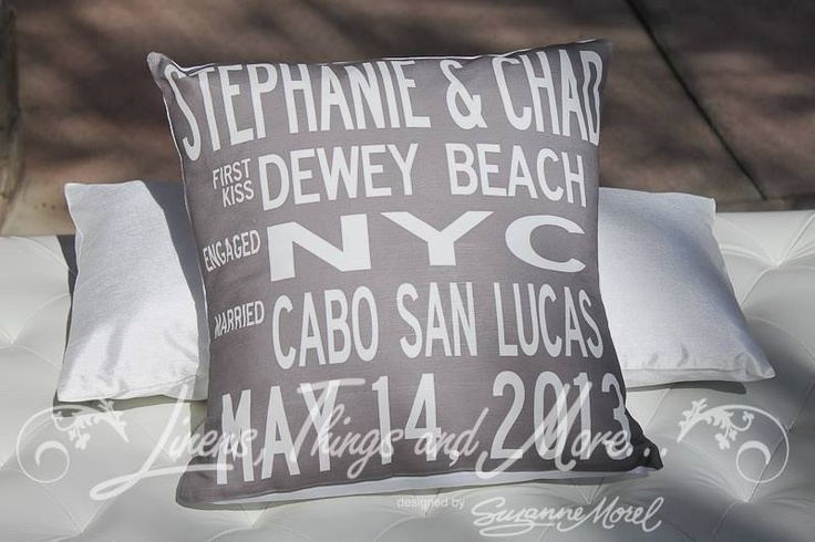 asheville-wedding-love-story-pillow