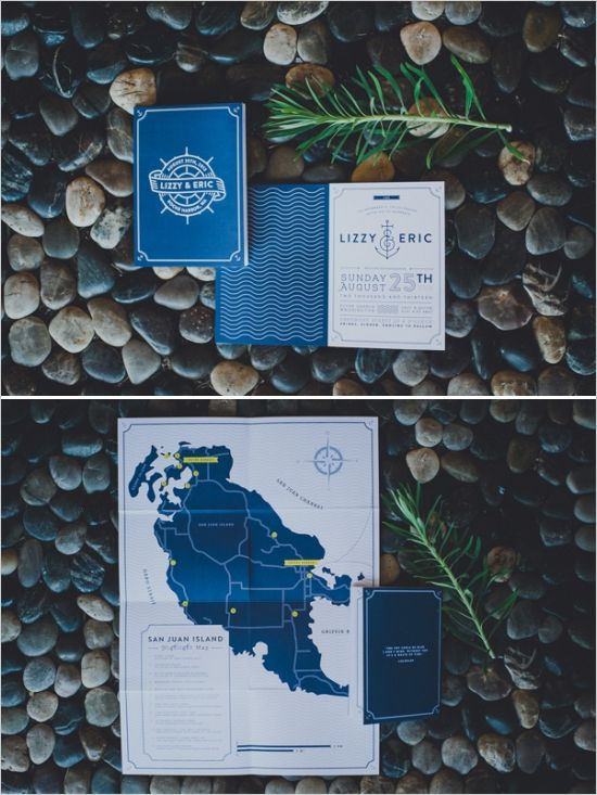 asheville-wedding-nautical-invite