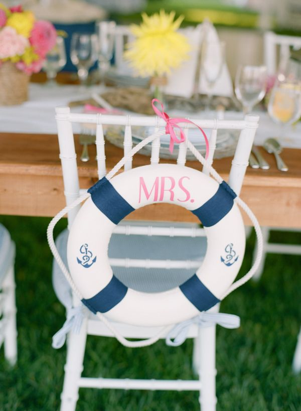 asheville-wedding-nautical