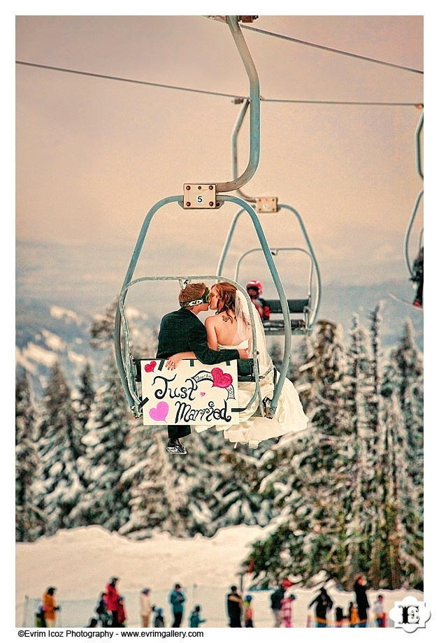 asheville-winter-wedding-ski-lift