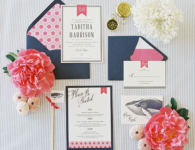 studiowed-asheville-nautical-wedding-inspiration