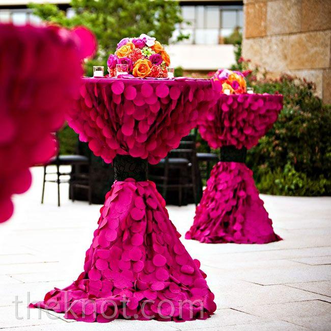 asheville-linen-ruffle-wedding