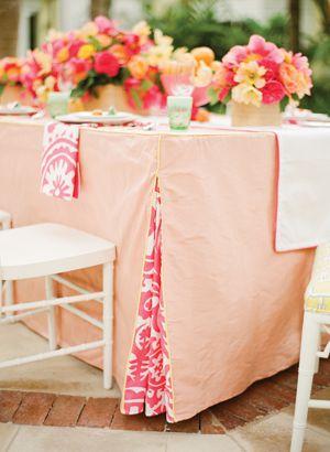 asheville-wedding-linen-pink