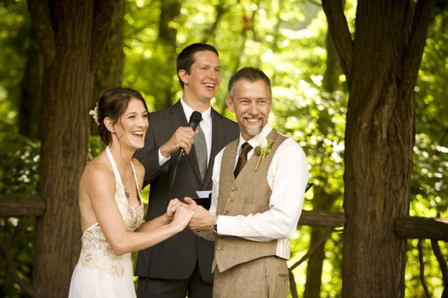 asheville-wedding-officiant