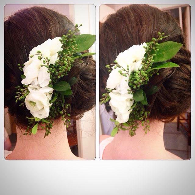 Asheville Weddings, Asheville Vendors, Asheville Vendor, Asheville Wedding Vendors, Asheville Wedding