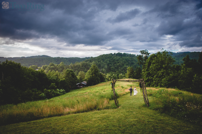 Asheville Weddings, Asheville Vendors, Asheville Vendor, Asheville Wedding Vendors, Asheville Wedding