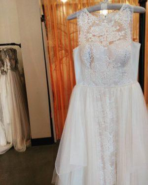 wedding vendors asheville nc, sutdiowed asheville, asheville weddings, asheville nc weddings, asheville wedding vendors, asheville nc wedding vendors
