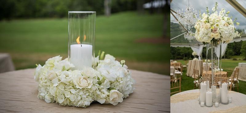 asheville_wedding_florist
