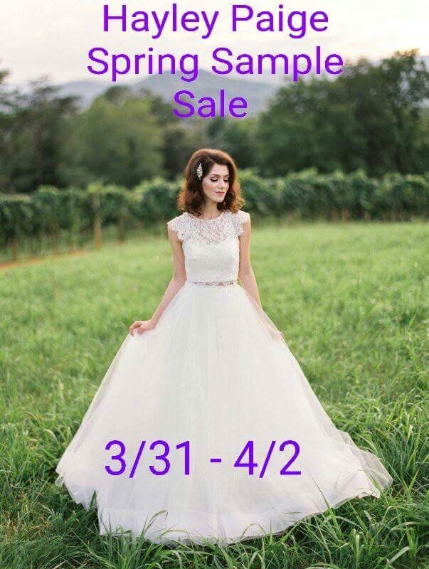 asheville-bridal-shop