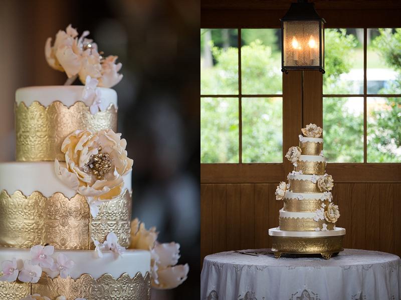 asheville-wedding-cakes