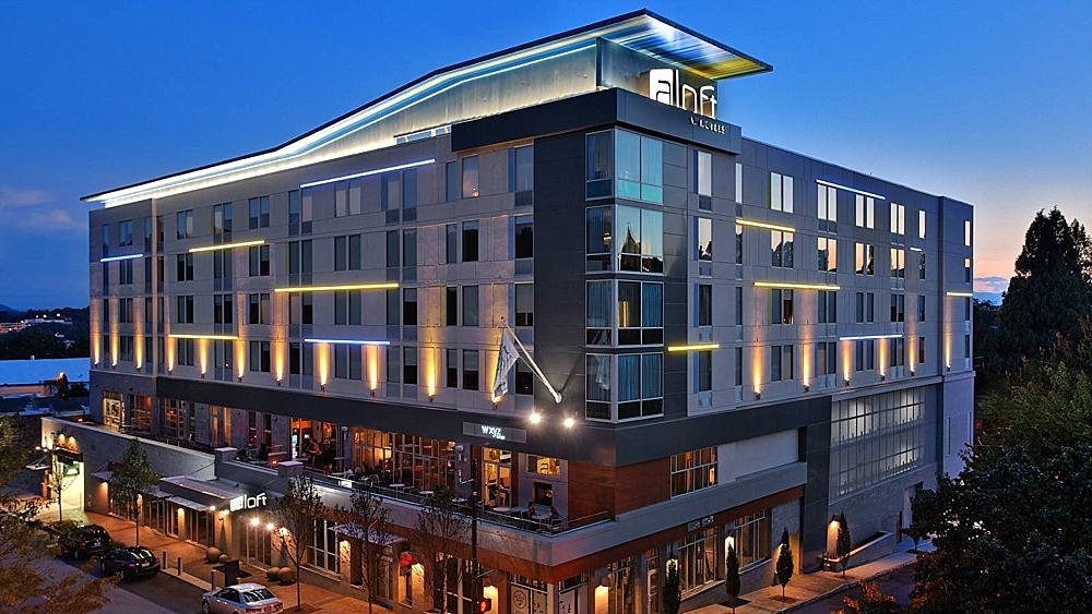 asheville-hotels