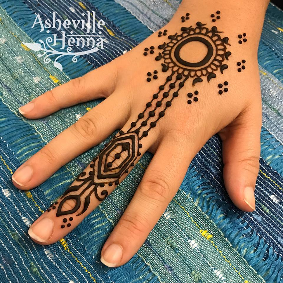 asheville-henna-001