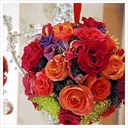Atlanta Event Floral Arrangements