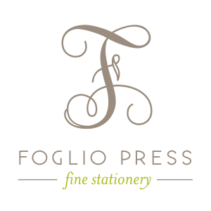 Foglio-Press-Logo