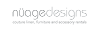 Logo_Nuage Designs copy