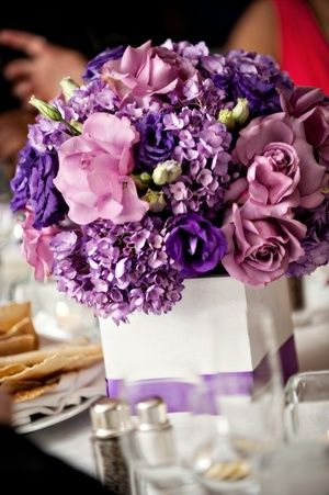 Image from Colin Cowie Weddings