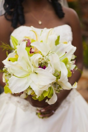 Image from Rustic Wedding Chic blog