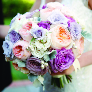 Image from Wedding Chicks- KT Merry Photography