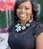 Michelle Gainey Owner, Lead Planner and Designer