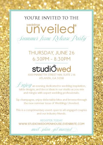 StudioWed-WU-Summer-Release-Event-2