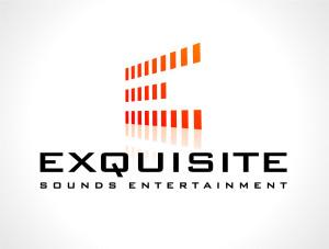 logotype on white