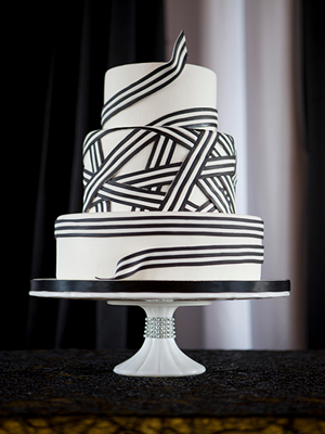 vendor spotlight_for goodness cakes 8