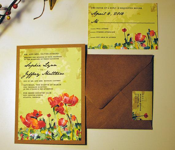 hi note watercolor floral suite3