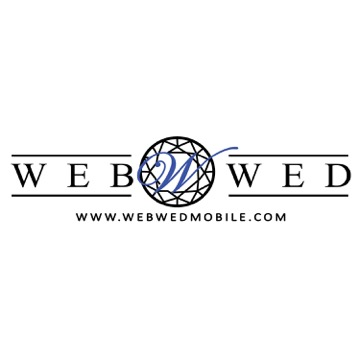 Approved Web Wed 1