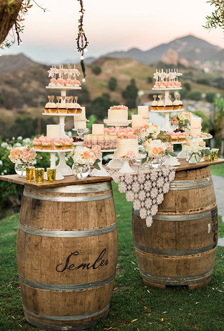 wedding-dessert-bar-ideas-katie-jackson-photography