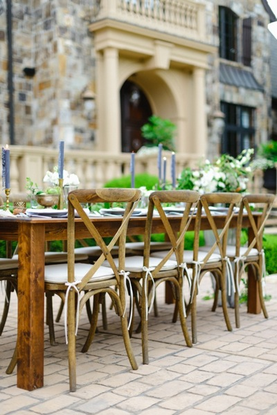 Rustic-White-Tablescape