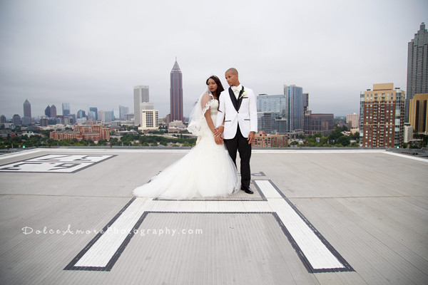 600x600_1419609846201-ventanas-wedding-atlanta-janel-elise-events-2