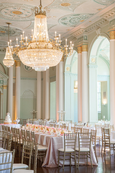 Biltmore-Ballrooms-Atlanta-Pink-and-Gold-Wedding-Janel-Elise-Events