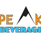 Peak_Beverage_Logo_1